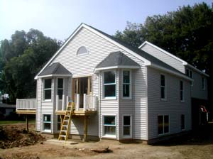 010newconstruction2