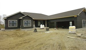 Building Home Remodeling Home Additions By Laser